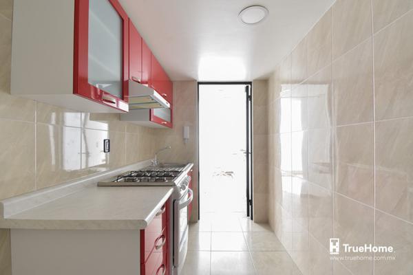 Foto de casa en venta en calle 643 , san juan de aragón v sección, gustavo a. madero, df / cdmx, 0 No. 08