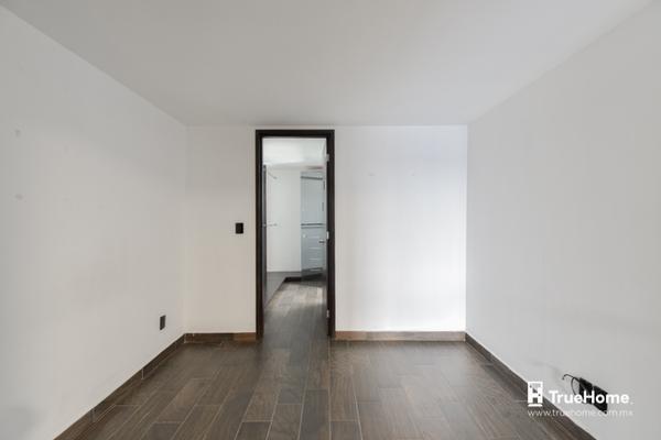 Foto de casa en venta en calle 643 , san juan de aragón v sección, gustavo a. madero, df / cdmx, 0 No. 09