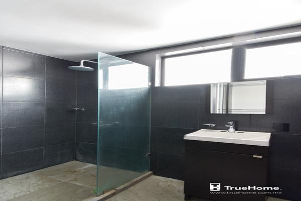 Foto de casa en venta en calle 643 , san juan de aragón v sección, gustavo a. madero, df / cdmx, 0 No. 10