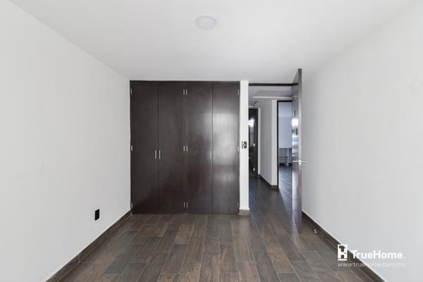 Foto de casa en venta en calle 643 , san juan de aragón v sección, gustavo a. madero, df / cdmx, 0 No. 11