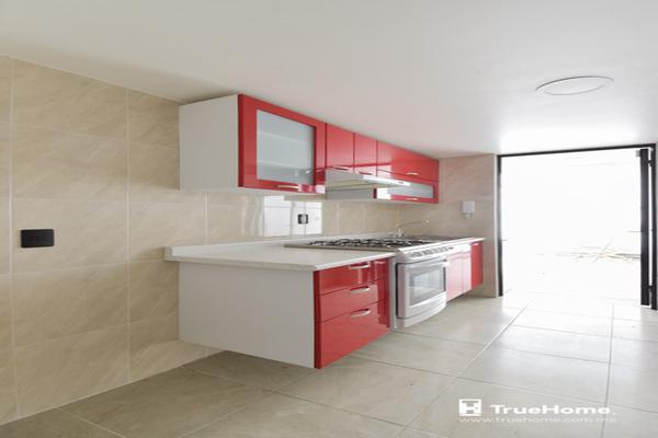 Foto de casa en venta en calle 643 , san juan de aragón v sección, gustavo a. madero, df / cdmx, 0 No. 14