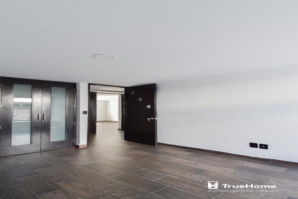 Foto de casa en venta en calle 643 , san juan de aragón v sección, gustavo a. madero, df / cdmx, 0 No. 15