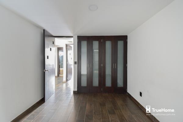 Foto de casa en venta en calle 643 , san juan de aragón v sección, gustavo a. madero, df / cdmx, 0 No. 17