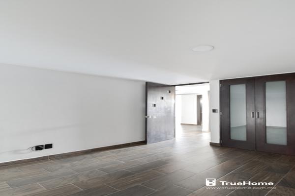 Foto de casa en venta en calle 643 , san juan de aragón v sección, gustavo a. madero, df / cdmx, 0 No. 18
