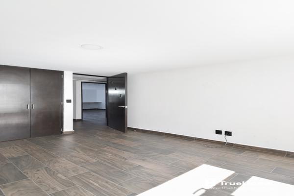 Foto de casa en venta en calle 643 , san juan de aragón v sección, gustavo a. madero, df / cdmx, 0 No. 19