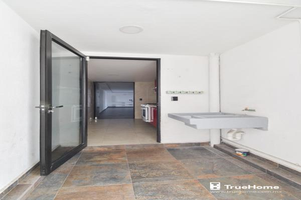 Foto de casa en venta en calle 643 , san juan de aragón v sección, gustavo a. madero, df / cdmx, 0 No. 24