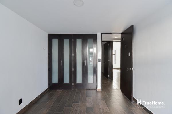 Foto de casa en venta en calle 643 , san juan de aragón v sección, gustavo a. madero, df / cdmx, 0 No. 26