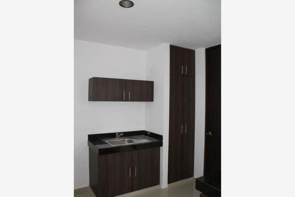 Foto de departamento en venta en calle 67 170, montes de ame, mérida, yucatán, 7474007 No. 04