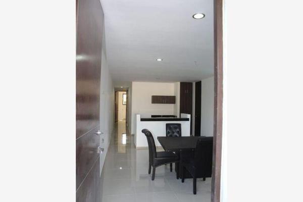 Foto de departamento en venta en calle 67 170, montes de ame, mérida, yucatán, 7474007 No. 06