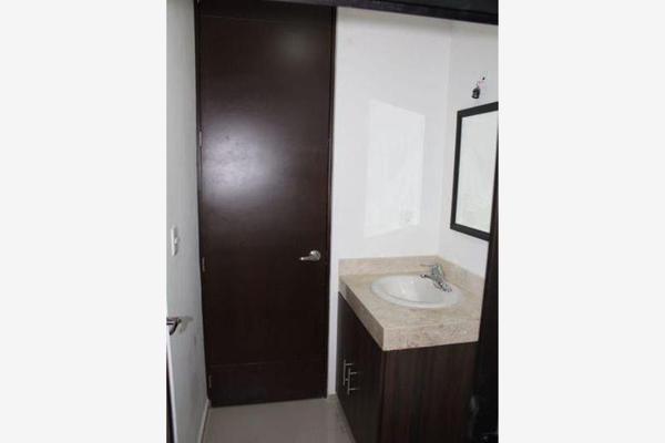 Foto de departamento en venta en calle 67 170, montes de ame, mérida, yucatán, 7474007 No. 09