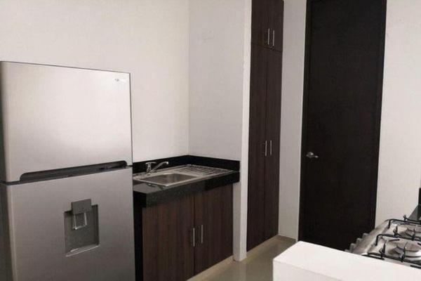 Foto de departamento en venta en calle 67 170, montes de ame, mérida, yucatán, 7474007 No. 11