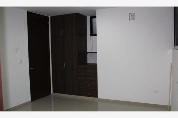 Foto de departamento en venta en calle 67 170, montes de ame, mérida, yucatán, 7474007 No. 13