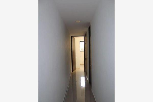 Foto de departamento en venta en calle 67 170, montes de ame, mérida, yucatán, 7474007 No. 15