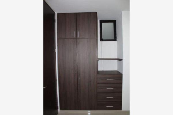 Foto de departamento en venta en calle 67 170, montes de ame, mérida, yucatán, 7474007 No. 16