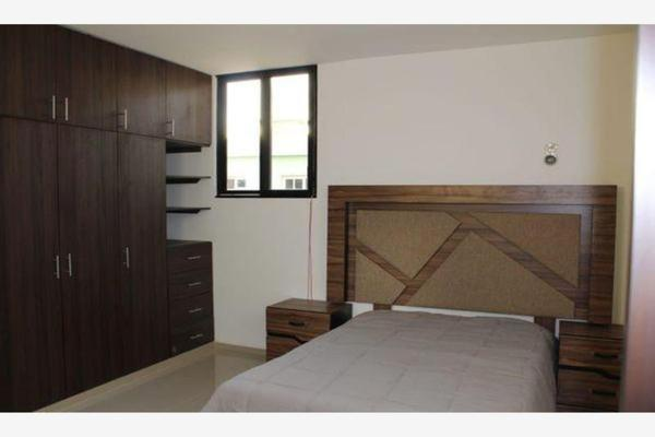Foto de departamento en venta en calle 67 170, montes de ame, mérida, yucatán, 7474007 No. 17