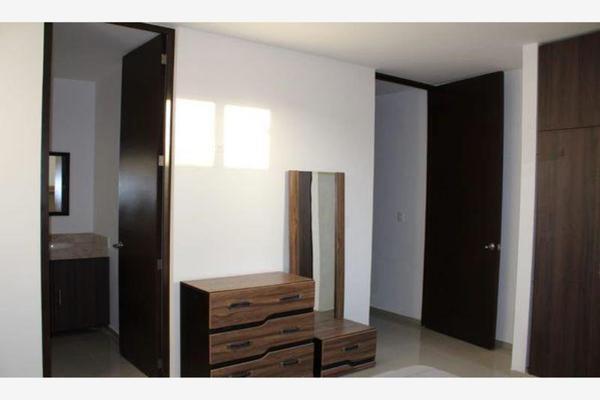 Foto de departamento en venta en calle 67 170, montes de ame, mérida, yucatán, 7474007 No. 18