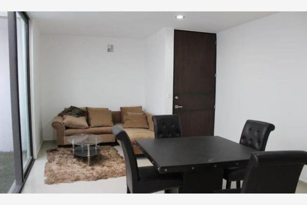 Foto de departamento en venta en calle 67 170, montes de ame, mérida, yucatán, 7474007 No. 19