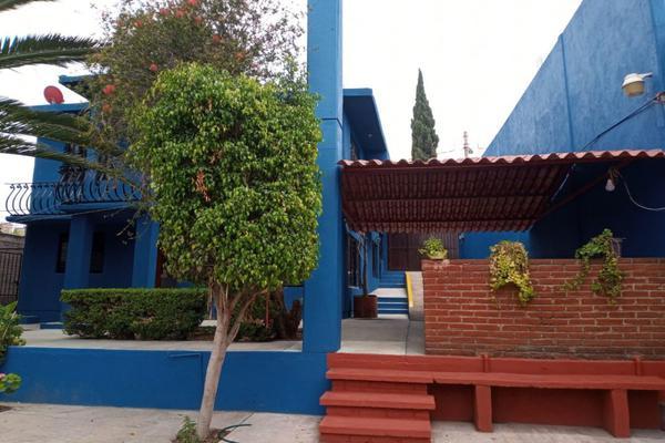 Foto de casa en venta en calle 7 , dr. jorge jiménez cantú, la paz, méxico, 14363268 No. 05