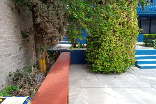 Foto de casa en venta en calle 7 , dr. jorge jiménez cantú, la paz, méxico, 14363268 No. 07