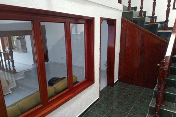 Foto de casa en venta en calle 7 , dr. jorge jiménez cantú, la paz, méxico, 14363268 No. 19
