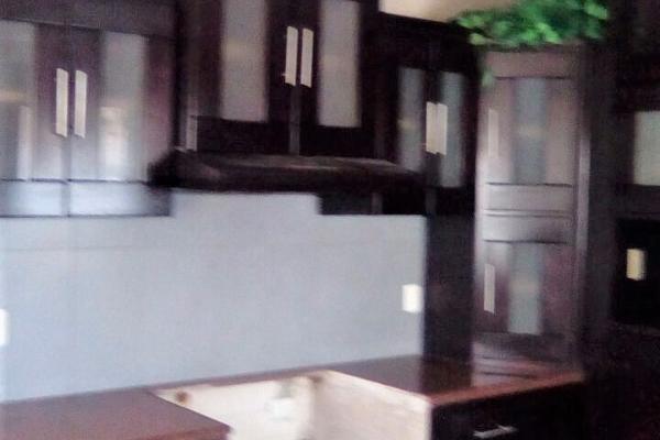 Foto de casa en venta en calle 7 , jardín 20 de noviembre, ciudad madero, tamaulipas, 5314786 No. 03