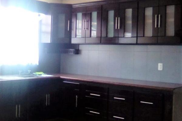 Foto de casa en venta en calle 7 , jardín 20 de noviembre, ciudad madero, tamaulipas, 5314786 No. 04