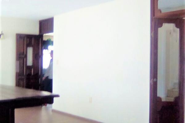 Foto de casa en venta en calle 7 , jardín 20 de noviembre, ciudad madero, tamaulipas, 5314786 No. 05