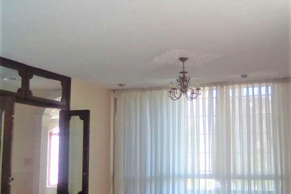 Foto de casa en venta en calle 7 , jardín 20 de noviembre, ciudad madero, tamaulipas, 5314786 No. 06