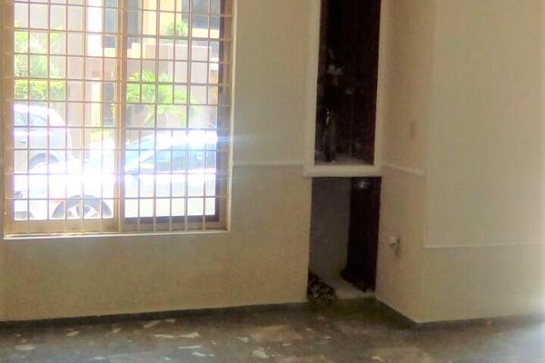 Foto de casa en venta en calle 7 , jardín 20 de noviembre, ciudad madero, tamaulipas, 5314786 No. 07