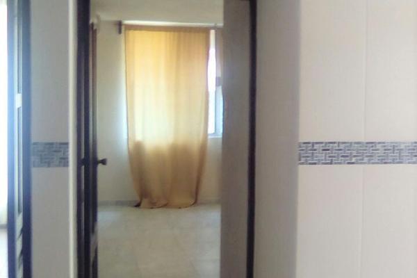 Foto de casa en venta en calle 7 , jardín 20 de noviembre, ciudad madero, tamaulipas, 5314786 No. 10