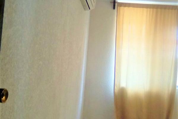 Foto de casa en venta en calle 7 , jardín 20 de noviembre, ciudad madero, tamaulipas, 5314786 No. 12