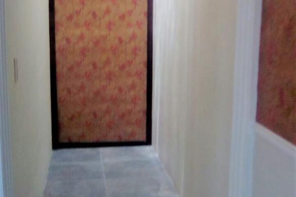 Foto de casa en venta en calle 7 , jardín 20 de noviembre, ciudad madero, tamaulipas, 5314786 No. 13