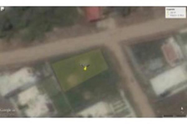 Foto de terreno habitacional en venta en calle 7, loma linda, tuxpan, veracruz de ignacio de la llave, 5969885 No. 10