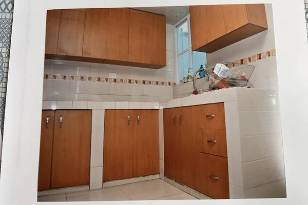 Foto de casa en venta en calle 78 satélite 87 , viveros del valle, tlalnepantla de baz, méxico, 20390968 No. 05