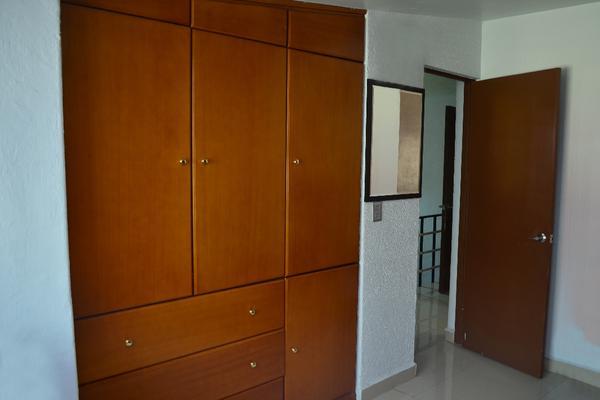 Foto de casa en venta en calle 78 satélite 87 , viveros del valle, tlalnepantla de baz, méxico, 20390968 No. 08