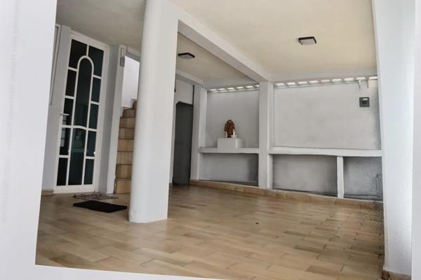 Foto de casa en venta en calle 78 satélite 87 , viveros del valle, tlalnepantla de baz, méxico, 20390968 No. 13