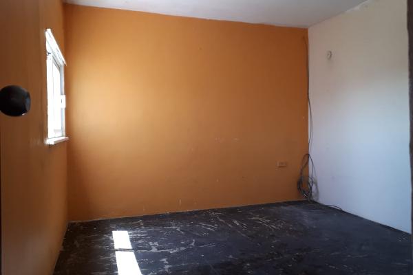 Foto de departamento en venta en calle 78 , supermanzana 77, benito juárez, quintana roo, 5665960 No. 03