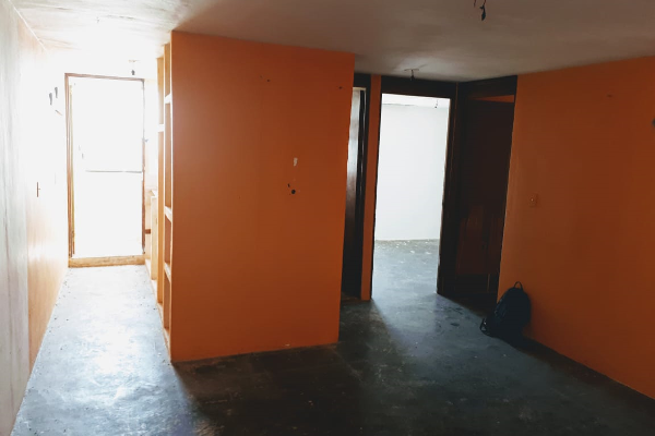 Foto de departamento en venta en calle 78 , supermanzana 77, benito juárez, quintana roo, 5665960 No. 05