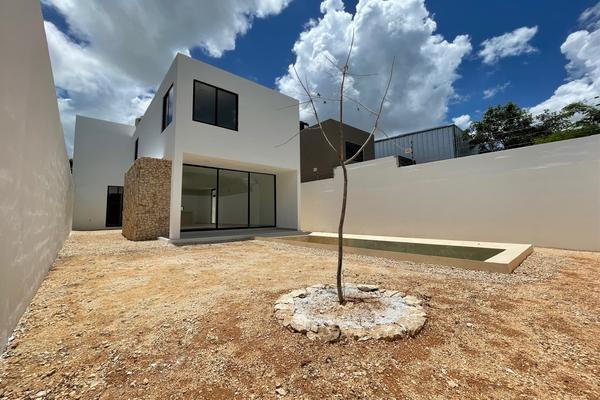 Foto de casa en venta en calle 7a , santa gertrudis copo, mérida, yucatán, 0 No. 09