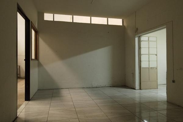 Foto de local en renta en calle 8 1516, ferrocarril, guadalajara, jalisco, 0 No. 05