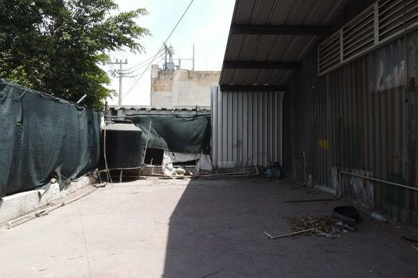 Foto de local en renta en calle 8 1516, ferrocarril, guadalajara, jalisco, 0 No. 15