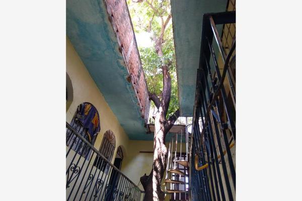 Foto de casa en venta en calle 8 5, hogar moderno, acapulco de juárez, guerrero, 9121459 No. 02