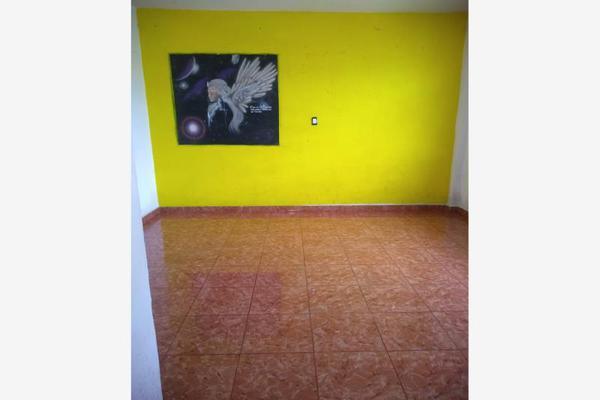 Foto de casa en venta en calle 8 5, hogar moderno, acapulco de juárez, guerrero, 9121459 No. 03