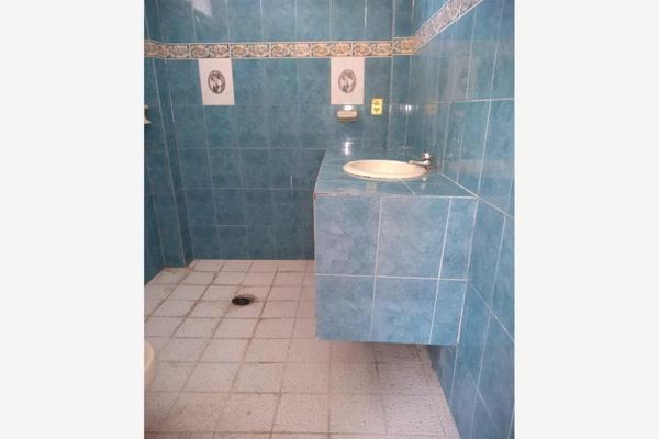 Foto de casa en venta en calle 8 5, hogar moderno, acapulco de juárez, guerrero, 9121459 No. 04