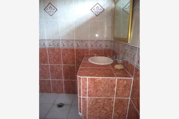 Foto de casa en venta en calle 8 5, hogar moderno, acapulco de juárez, guerrero, 9121459 No. 05