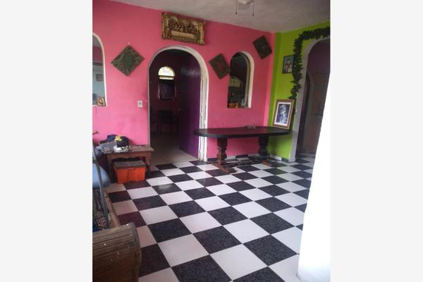 Foto de casa en venta en calle 8 5, hogar moderno, acapulco de juárez, guerrero, 9121459 No. 06