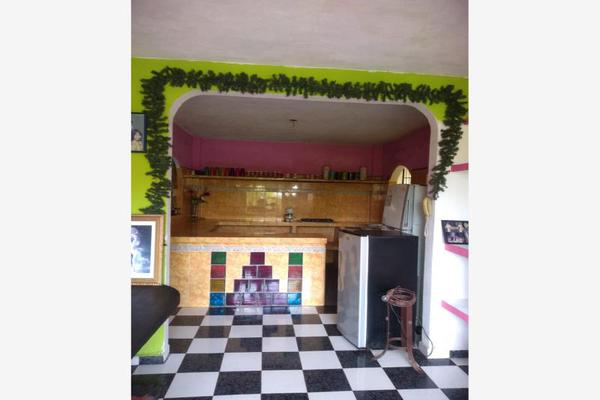 Foto de casa en venta en calle 8 5, hogar moderno, acapulco de juárez, guerrero, 9121459 No. 07