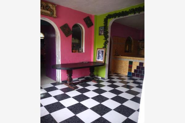 Foto de casa en venta en calle 8 5, hogar moderno, acapulco de juárez, guerrero, 9121459 No. 08