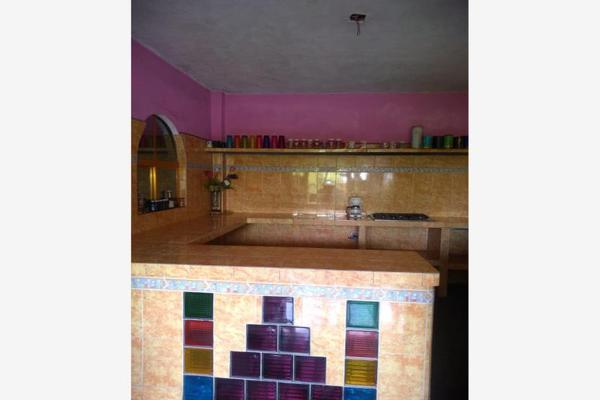 Foto de casa en venta en calle 8 5, hogar moderno, acapulco de juárez, guerrero, 9121459 No. 09