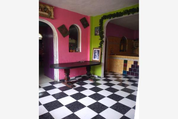Foto de casa en venta en calle 8 5, hogar moderno, acapulco de juárez, guerrero, 9121459 No. 10